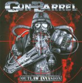 Outlaw Invasion