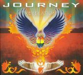 Journey - Separate Ways