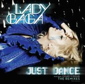 Lady Gaga, Colby O'Donis - Just Dance