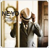 Ne-Yo, Polow da Don - Mad