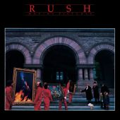 Rush - Tom Sawyer