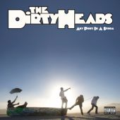 Dirty Heads, Rome Ramirez - Lay Me Down