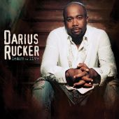Darius Rucker - History in the Making