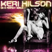 Keri Hilson, Ne-Yo, Kanye West - Knock You Down