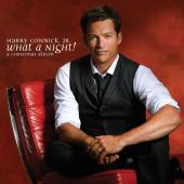 Harry Connick, Jr. - It's Beginning to Look a Lot Like Christmas