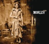 Morley - Call on Me