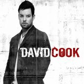 David Cook - The Time of My Life