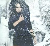Sarah Brightman - Happy Christmas (War Is Over)