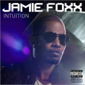 Jamie Foxx, T-Pain - Blame It