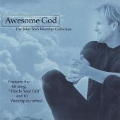 Worship Collection: Awesome God