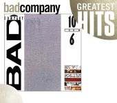 Bad Company - Ready for Love