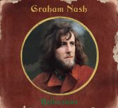 Crosby, Stills & Nash, Graham Nash - Marrakesh Express