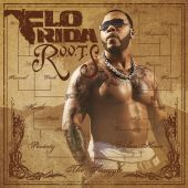 Flo Rida, Kesha - Right Round