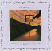 The Nitty Gritty Dirt Band - Fishin' in the Dark