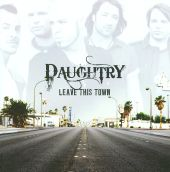 Daughtry - Life After You