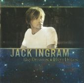 Jack Ingram - Barefoot and Crazy