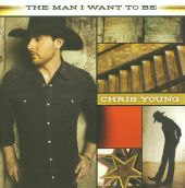 Chris Young, Willie Nelson - Voices