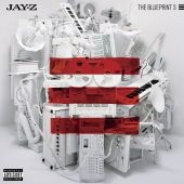 Jay-Z, Kanye West, Rihanna, Luke Steele, Swizz Beatz - Run This Town
