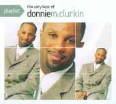 Donnie McClurkin - Who Would've Thought
