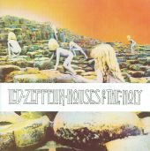 Led Zeppelin - The Rain Song