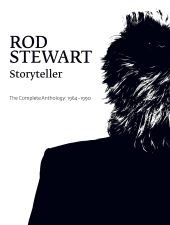 Rod Stewart - Do Ya Think I'm Sexy