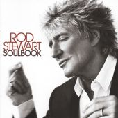 Rod Stewart, Smokey Robinson - Tracks Of My Tears