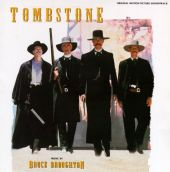 Tombstone [Complete Original Motion Picture Soundtrack]