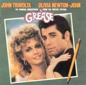 Olivia Newton-John, John Travolta - Summer Nights