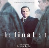 The Final Cut [Original Motion Picture Soundtrack]