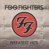 Foo Fighters, Queen - Learn to Fly