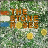 The Stone Roses - Don't Stop