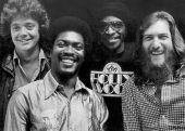 Booker T. & the MG's