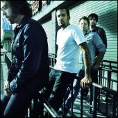 a biography of ben harper an american pop reggae singer and songwriter Find and buy one love cali reggae fest tickets at axscom find upcoming event  nas and ben harper among acts to play one  singer/songwriter danni x.