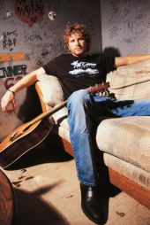 dierks latin singles The best music site on the web there is where you can read about and listen to blues, jazz, classical music and much more this is your ultimate music resource tons of albums can be found within.