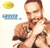 Grover Washington, Jr., Bill Withers - Just the Two of Us