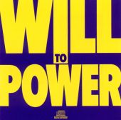 Will to Power - Baby, I Love Your Way/Freebird Medley (Free Baby)