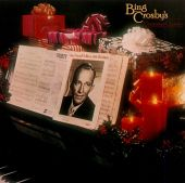 Bing Crosby, David Bowie - Peace on Earth/The Little Drummer Boy