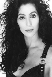 cher biography albums streaming radio allmusic. Black Bedroom Furniture Sets. Home Design Ideas