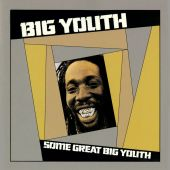 Some Great Big Youth