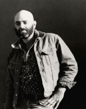 a biography of shel silverstein a composer lyricist and folk singer Boards community central  the vestibule  post actors who are jewish   silverstein, shel  topical folk singer of 's howard ashman - lyricist.