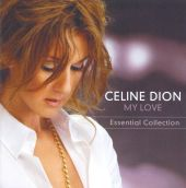 Celine Dion - Have You Ever Been in Love