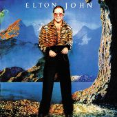 Elton John - Don't Let the Sun Go Down on Me