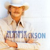 Alan Jackson - It's Five O'Clock Somewhere