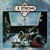 C. K. Strong