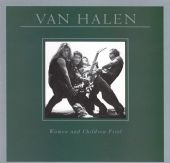 Van Halen - Everybody Wants Some!!