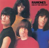 The Ramones - Do You Remember Rock 'N' Roll Radio?