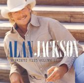 Alan Jackson, Jimmy Buffett - It's Five O'Clock Somewhere