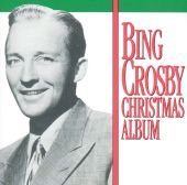 Bing Crosby - And the Bells Rang