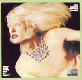 Edgar Winter, The Edgar Winter Group - Frankenstein