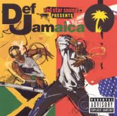 Jay-Z, Wayne Marshall, Vybz Kartel, Pharrell Williams - Frontin'